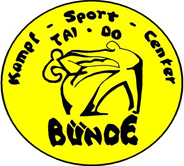 Kampfsportcenter Tai-Do - Logo